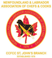 Newfoundland and Labrador Association of Chefs and Cooks