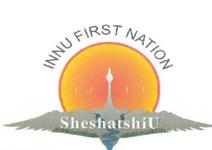 INNU First Nation