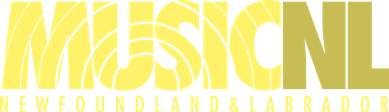 MusicNL logo