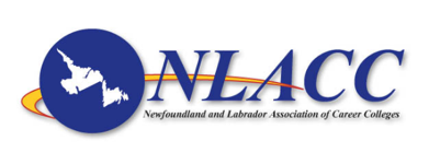 NL Association of Career Colleges