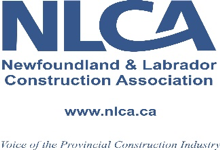 Newfoundland & Labrador Construction Association