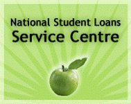 Newfoundland and Labrador Student Financial Services