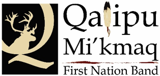 Qaipu Mi'kmaq First Nation Band