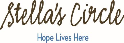Stella's Circle logo