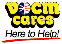 VOCM Cares